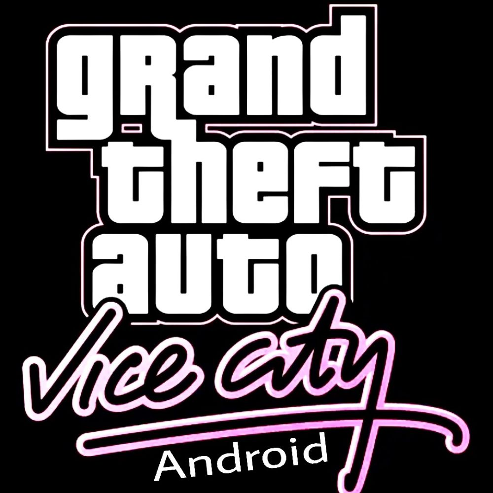 Download gta vice city game android