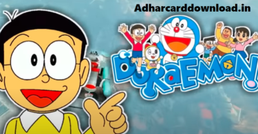 doraemon game download android
