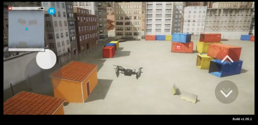 watchdogs2 apk android download