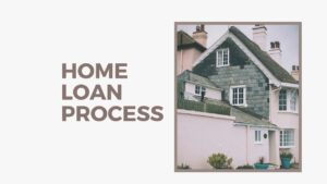 home loan introduction