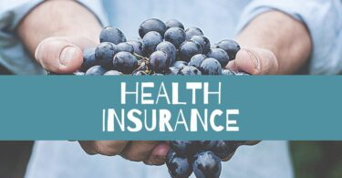health insurance premium calculator