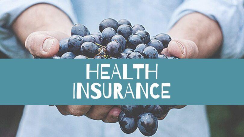health insurance premium calculator